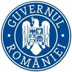 GUVERNULUI_ROMÂNIEI