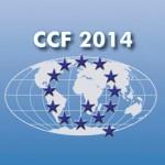 """CCF 2014 - Conferința internațională """"Calitate și Siguranță în Funcționare"""""""