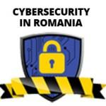 Conferinta Cybersecurity în România – ediția a II-a