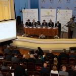 """Recenzia conferinței """"Cybersecurity in Romania"""""""