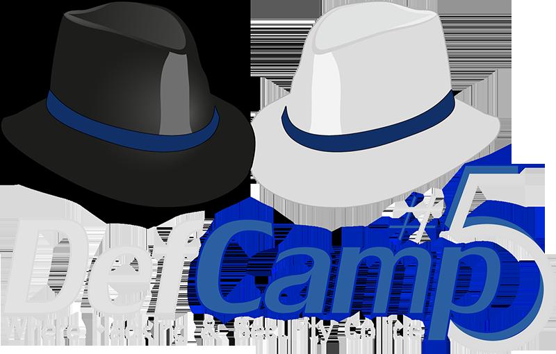 DefCamp-5.2