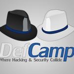 DefCamp 2014 - Conferința Internațională de Hacking & INFOSEC în România