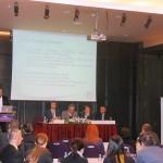 Recenzia conferinței Noile provocări globale de securitate cibernetică