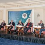 Recenzia conferinței CyberSecurity Day