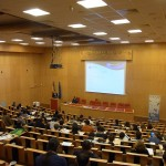 "Recenzia conferinței ""OWASP Romania InfoSec 2014"""