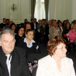 """Recenzia conferinței internaționale """"Calitate și Siguranță în Funcționare"""""""