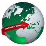 Conferința CyberCon Romania 2014: International Conference on Cybersecurity and Cybercrime