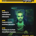 Revista Cybersecurity Trends