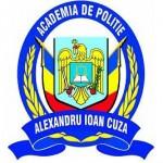 Workshop: Cooperarea polițienească şi managementul securității informațiilor