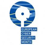 Seminar Agenda Digitală: Luna europeană a securității cibernetice