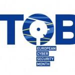 Recenzia seminarului Agenda Digitală: Luna europeană a securității cibernetice