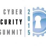 România va găzdui la București un Summit regional pe securitate cibernetică