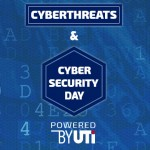 Conferința CyberThreats & CyberSecurity Day 2015
