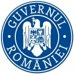 Dezbaterea publică pe proiectul de Lege privind Securitatea Cibernetică a României