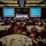 Conferinţa Naţională a Managerilor de IT din România, ediţia a V-a