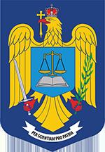 ACPOL