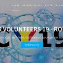 CERT-RO și Cyber Volunteers 19 contribuie la protejarea sistemului medical