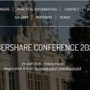 Conferința on-line CyberShare