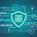 CERT-RO devine partener în proiectul de securitate cibernetică GEIGER